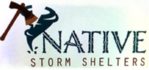 Native Storm Shelters